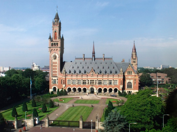 icj-International-Court-Justice