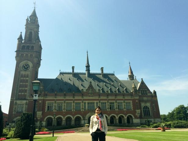 maestria-derecho-internacional-mcl-peace-palace