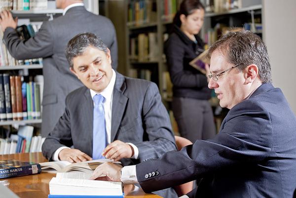 maestria-derecho-internacional-programa
