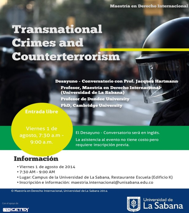 maestria-internacional-conversatorio-Jacques-Hartmann3
