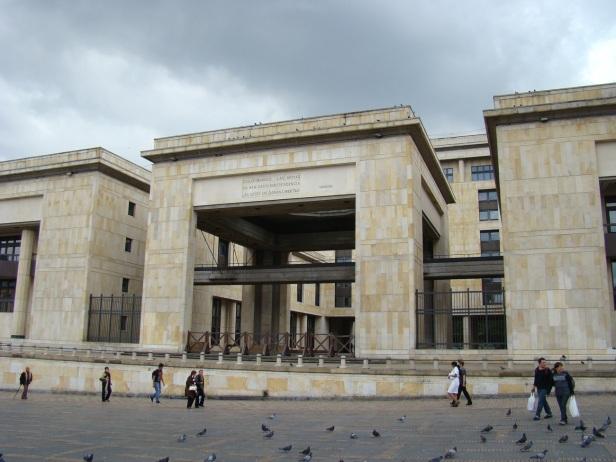 maestria-internacional-sabana-palacio-justicia