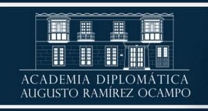 acedi-cilsa-academia-diplomatica-augusto-ramirez-ocampo1
