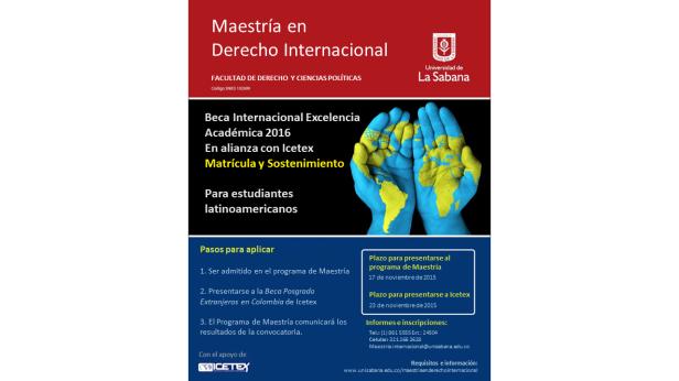 maestria-intl-sabana-beca-excelencia-2016-1