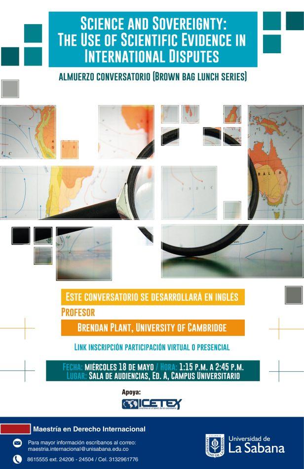 maestria-derecho-internacional-sabana-science-sovereignty-plant