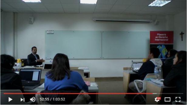 maestria-intl-sabana-youtube-utilizacion-derecho-ambiental-derechos-humanos