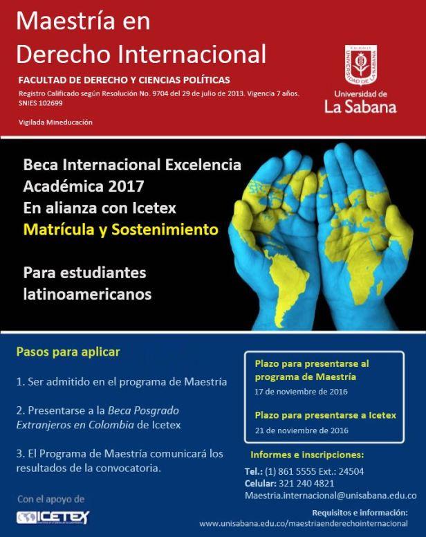 maestria-d-internacional-sabana-beca-excelencia-2017