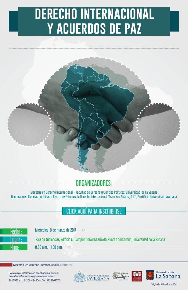 maestria-derecho-internacional-sabana-foro-paz-intl-2017