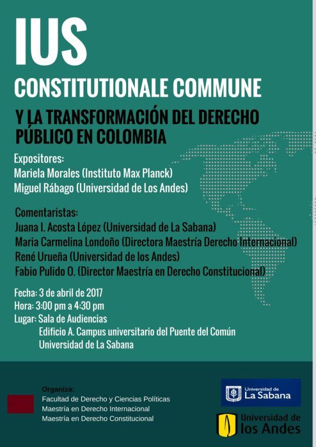 maestria-intl-sabana-ius-constitutionale-commune-2