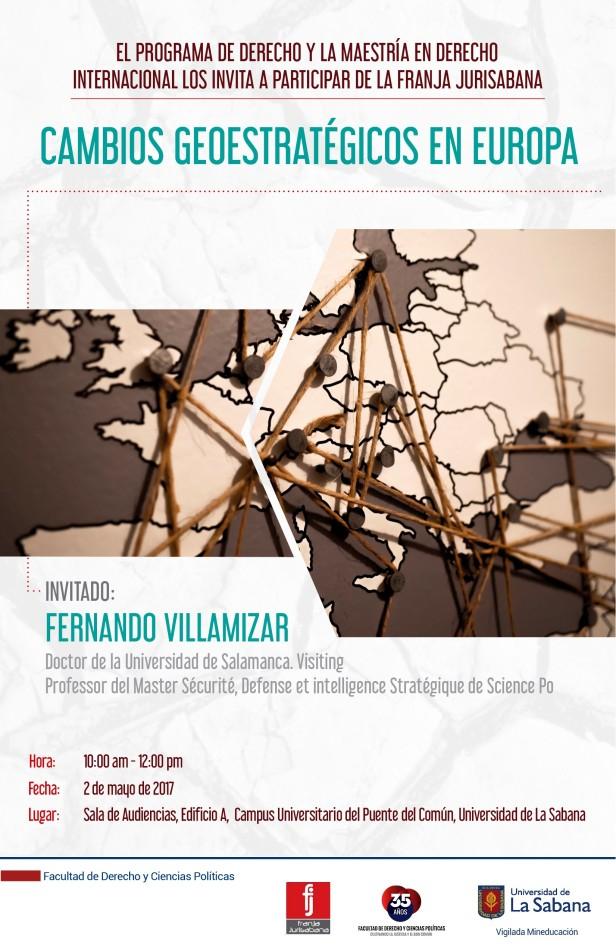 maestria-internacional-sabana-cambios-geoestrategicos-europa