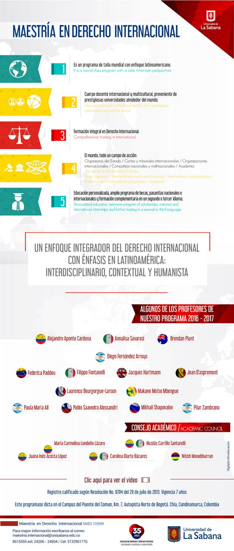 maestria-intl-sabana-beca-ecuatorianos-2017