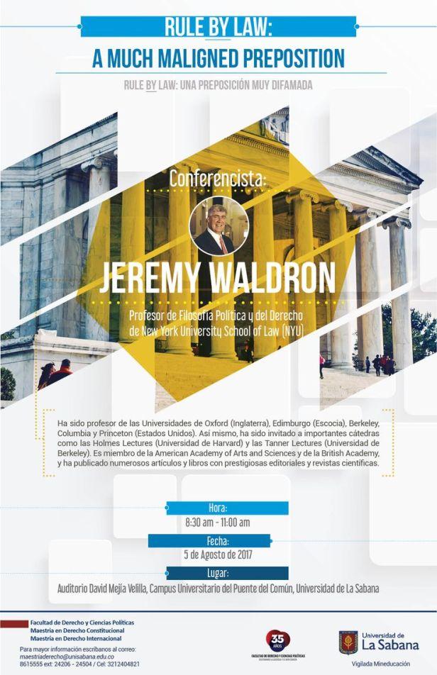maestria-derecho-intl-conferencia-jeremy-waldron-2017