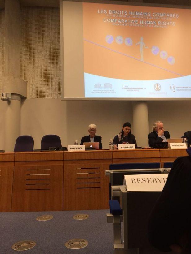 maestria-sabana-intl-Coloquio-Corte-Europea-Derechos-Humanos