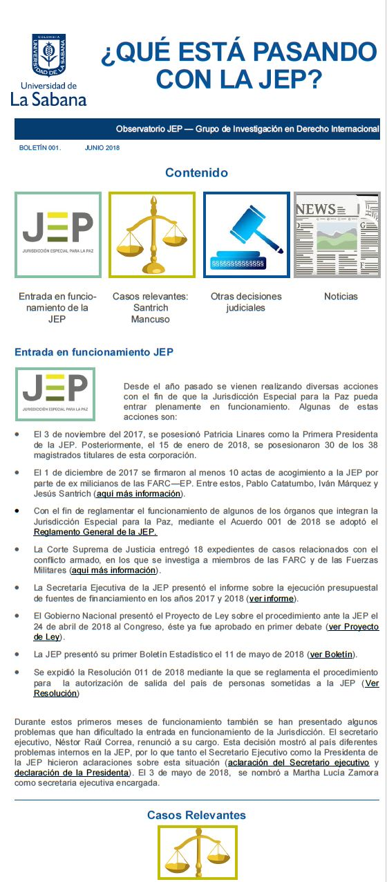 maestria-derecho-internacional-sabana-boletin1-jep