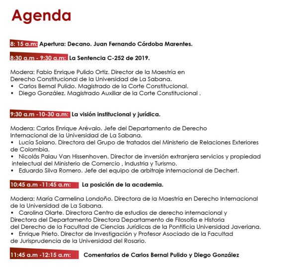 csm_agenda_final_evento_29_de_julio-100_d0a4a411c0.jpg